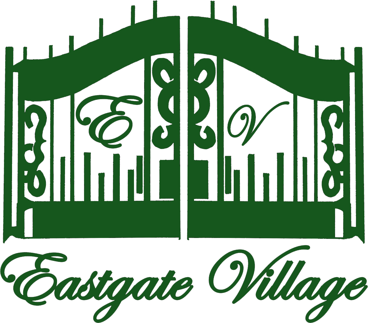 Eastgate Village